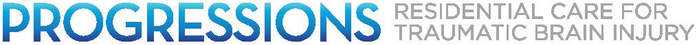 Progressions Logo