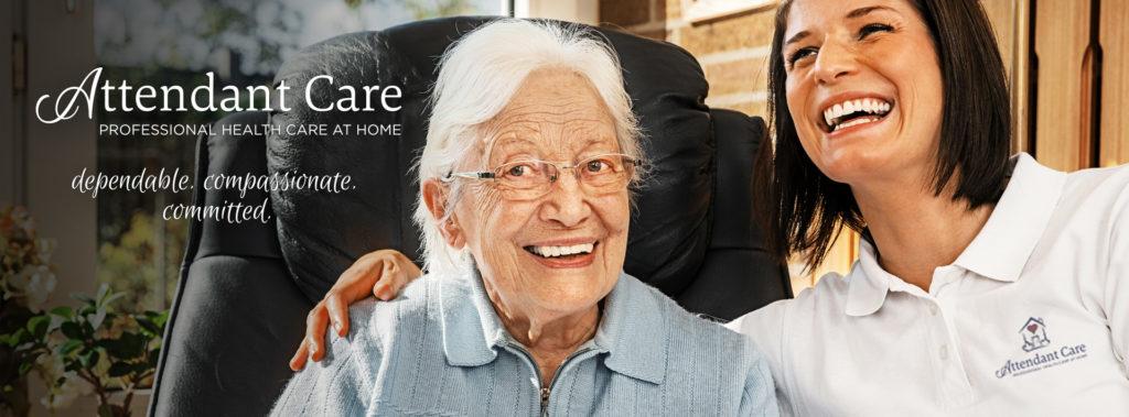 Attendant Care Home Health Care