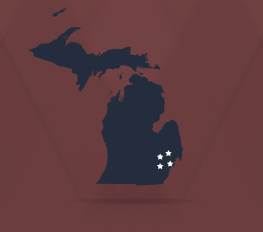 Home Care in Michigan
