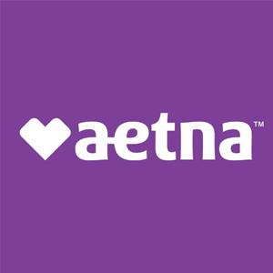Attendant Care Insurance Aetna