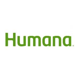 Humana Attendant Care Insurance