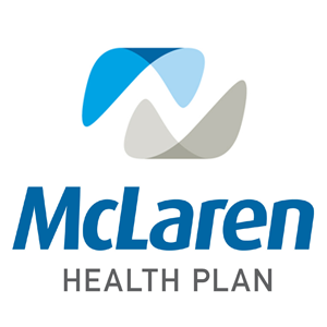 McLaren Health Attendant Care Insurance
