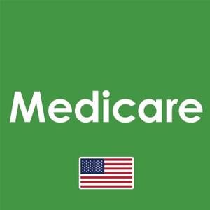 Medicare Attendant Care Insurance