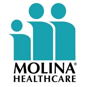 Molina Healthcare Attendant Care Insurance