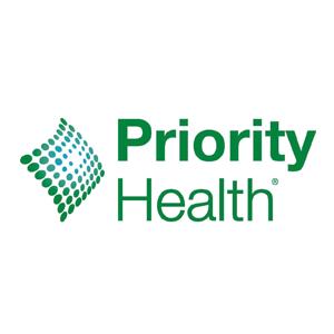 Attendant Care Insurance Priority Health