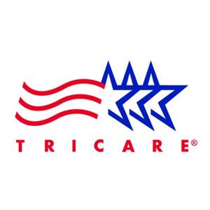Tricare Attendant Care Insurance
