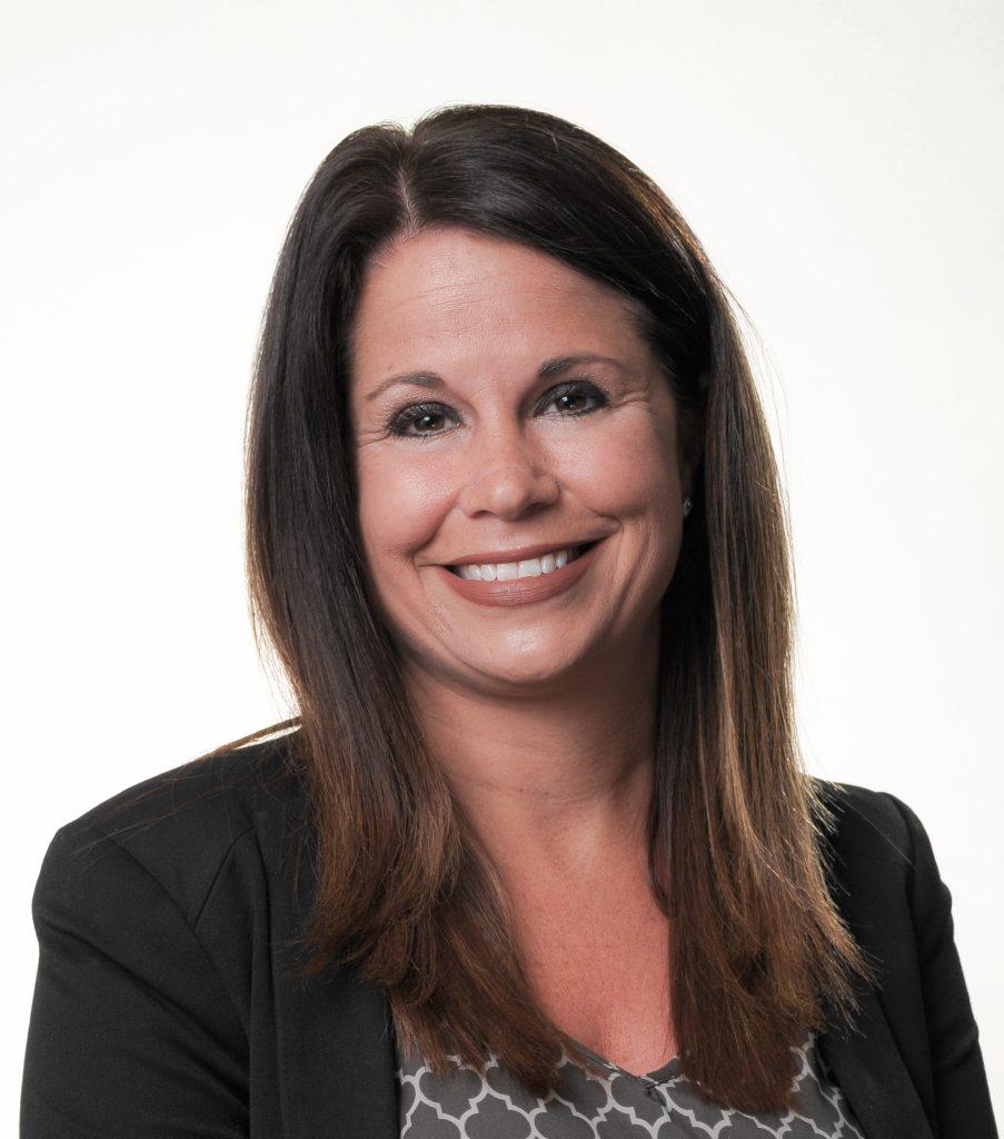 Katie McDonald BA, MSA Attendant Healthcare